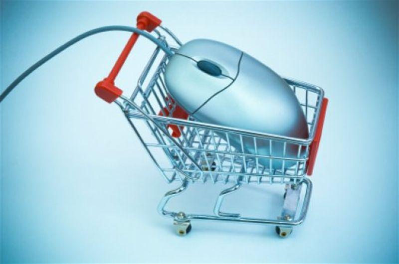 i vantaggi di acquistare su internet