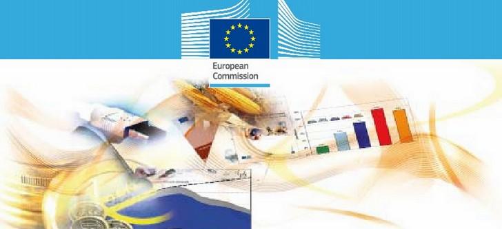 Comisione europea rapporto industria discografica