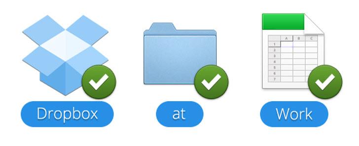 Dropbox per le aziende