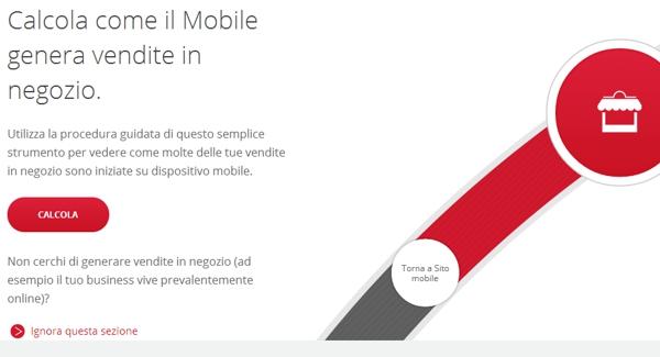tool-google-mobile