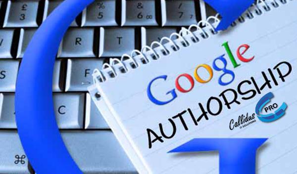 Google Author Rank e SEO