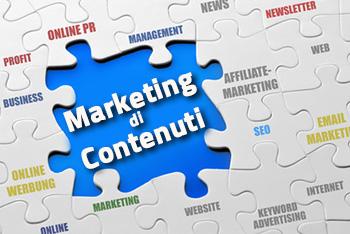 marketing-contenuti