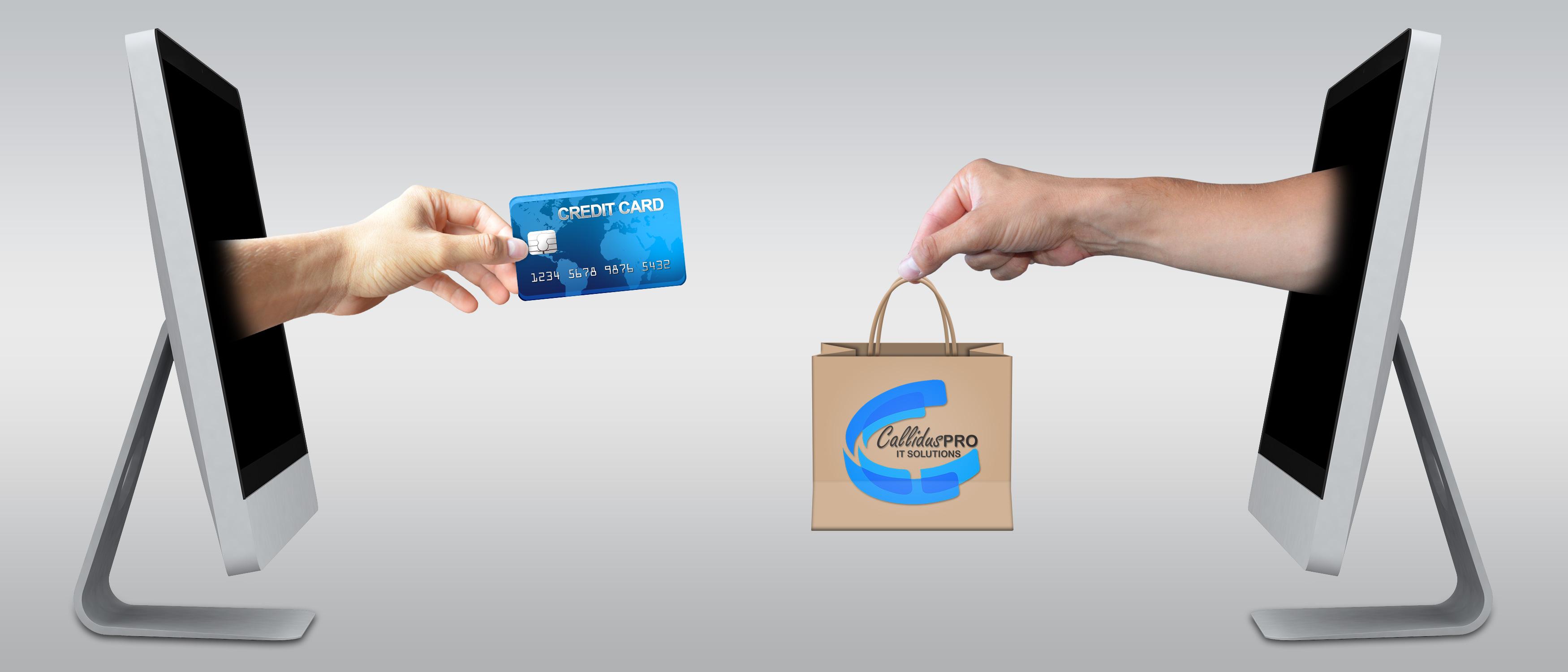 E-commerce  7 consigli d oro per aumentare le vendite 9e773e00699