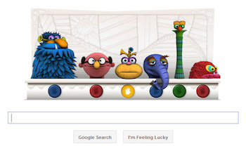 GoogleDoodle-JimHensons75th-2011-09-24