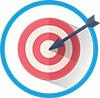 Targeting-100