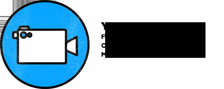 misure-immagini-dim-youtube