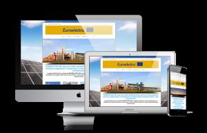 portfolio Euroelettra